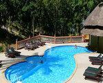 Phi Phi Bayview Resort, Tajland, Phuket - last minute odmor