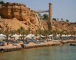 Beach Albatros Resort Sharm El Sheikh, Sharm El Sheikh - last minute odmor