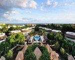 Grand Riviera Princess All Suites & Spa Resort, Meksiko - last minute odmor