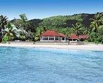 Beach Villa Guesthouse, Sejšeli - last minute odmor