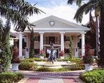 Sandals Royal Plantation, Jamajka - last minute odmor