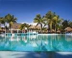 Meli? Las Antillas, Kuba - last minute odmor