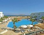 Cyrene Island Hotel, Egipat - last minute odmor
