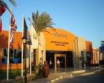 Amwaj Oyoun Resort & Spa, Sharm El Sheikh - last minute odmor