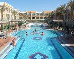Bel Air Azur Resort, Hurgada - last minute odmor