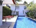 Abian Biu Mansion, Bali - last minute odmor