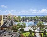Iberotel Miramar Al Aqah Beach Resort, Dubai - last minute odmor
