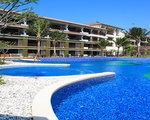 Alpina Phuket Nalina Resort & Spa, Tajland, Phuket - last minute odmor
