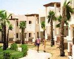 Shores Golden Resort, Egipat - last minute odmor