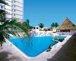 Gran Caribe Sun Beach, Kuba - last minute odmor