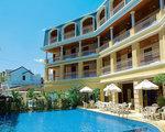 Kalim Resort, Tajland, Phuket - last minute odmor