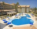 Gran Hotel Stella Maris Resort & Convention, Brazil - last minute odmor