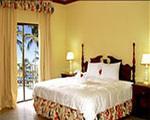Rooms On The Beach Negril, Jamajka - last minute odmor