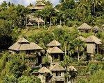The Payogan, Bali - last minute odmor