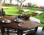 Coral View Villas, Bali - last minute odmor