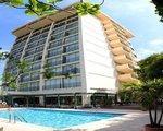 The Courtleigh Hotel & Suites, Jamajka - last minute odmor