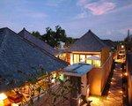 Melasti Kuta Bungalows & Spa, Bali - last minute odmor