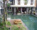 Casa Padma Hotel & Suites, Bali - last minute odmor