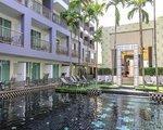 Sugar Marina Resort - Fashion, Tajland, Phuket - last minute odmor