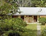 Bernique Guesthouse, Sejšeli - last minute odmor