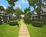Centara Kata Resort Phuket, Tajland, Phuket - last minute odmor