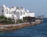 Arabella Azur Resort, Hurgada - last minute odmor