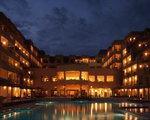 Imperial Shams Abu Soma Resort, Hurgada - last minute odmor