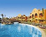 Charmillion Gardens Aqua Park, Egipat - last minute odmor