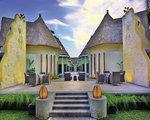 Villa Seminyak Estate & Spa, Bali - last minute odmor