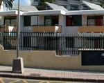 Aparthotel Atis Tirma, Gran Canaria - last minute odmor