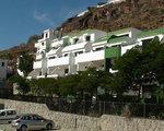 Labranda Canaima Apartamentos, Gran Canaria - last minute odmor