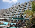 Apartamentos Castillo Del Sol, Gran Canaria - last minute odmor