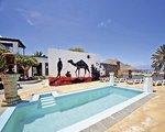 Casa De Hilario, Kanarski otoci - Lanzarote, last minute odmor