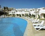Continental Plaza Beach Resort, Sharm El Sheikh - last minute odmor