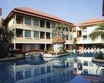 Patong Paragon, Tajland, Phuket - last minute odmor