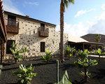 Hotel Boutique & Villas Oasis Casa Vieja, Kanarski otoci - Fuerteventura, last minute odmor