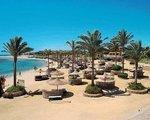 Elphistone Resort, Egipat - last minute odmor