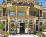 Cataract Layalina Resort, Sharm El Sheikh - last minute odmor