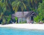 Rihiveli The Dream, Maldivi - last minute
