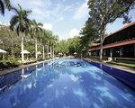Cinnamon Lodge Habarana, Šri Lanka - last minute odmor