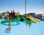 Titanic Beach Spa & Aqua Park, Hurgada - last minute odmor