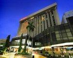 Sheraton Panama Hotel & Convention Center, Tajland, Phuket - last minute odmor