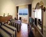 Jolie Beach Resort, Hurgada - last minute odmor