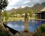 Amertha Bali Villas, Bali - last minute odmor