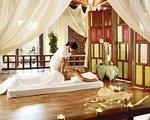 Jolie Ville Royal Peninsula Hotel & Resort, Egipat - last minute odmor