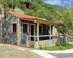 Finca El Peral De Lila, Kanarski otoci - last minute odmor