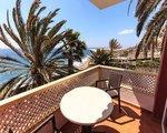 Las Tejas Apartments, Gran Canaria - last minute odmor