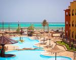 Moon Resort Marsa Alam, Egipat - last minute odmor
