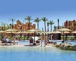 Aqua Vista Resort, Hurgada - last minute odmor