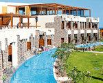 Coral Sea Imperial Resort, Sharm El Sheikh - last minute odmor